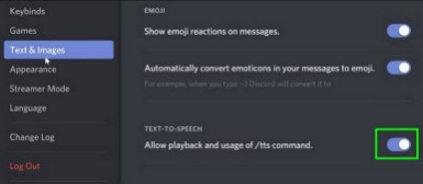 why is discord not working